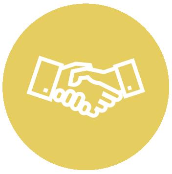 employment-investor-gold